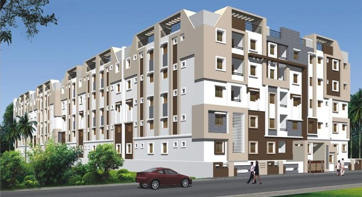 If you are in a hurry to shift to your #DreamHome, here you can find a wide range of Ready to Move Flats in Bangalore in varied sizes and configurations. Spare some of your #savings and invest in these very profitable #RealEstate ventures. http://www.investors-clinic.com/ready-to-move-flats-in-bangalore