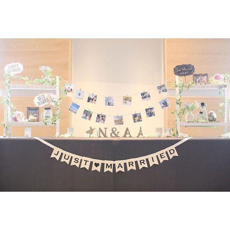 【結婚式・披露宴編】バルーンスパーク☆ゲストの笑顔もはじけるナチュラルホテルウェディング