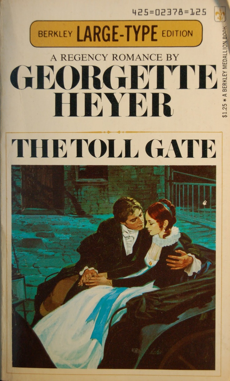Cotillion by Georgette Heyer (English) MP3 CD Book