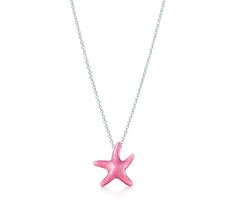 NecklaceFashion, Starfish Necklaces, Style Beautiful, Necklaces My Styl, Jewelry, Funnyness Stuff, Necklaces Spielautomat