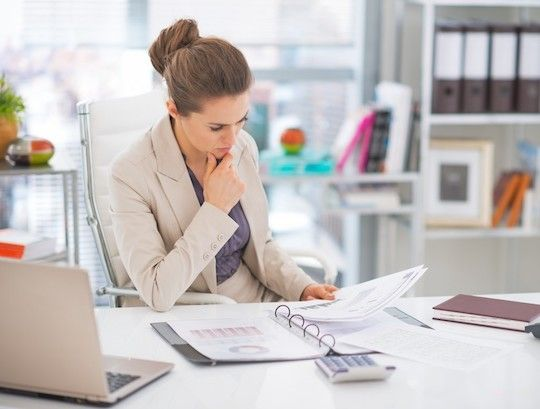 Hopefully, considering these details about Instant Payday Loans help you to take favorable decision and overcome the tough situation in an easy manner.  Apply for these loans through online and get better cash help for short term financial crisis without any trouble.