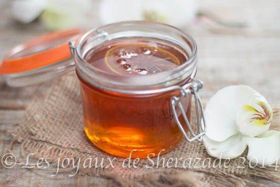 208 best les joyaux de sherazade images on pinterest biscuit biscuits and cookies - Comment faire de la sauce blanche ...