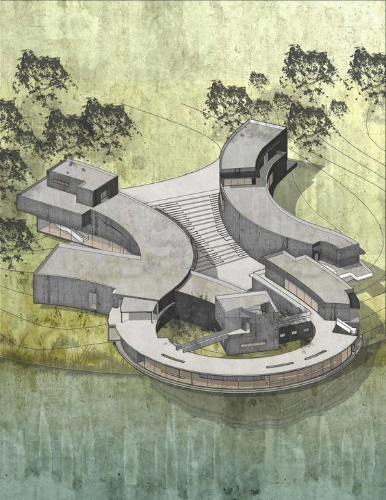 Landscape Gardening Jobs Ashford Kent   Mimari konsept ...