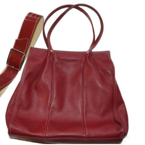Je viens de mettre en vente cet article  : Sac à main en cuir Le Tanneur 140,00 € http://www.videdressing.com/sacs-a-main-en-cuir/le-tanneur/p-1224806.html