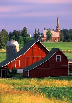 700 Best Born In A Barn Images On Pinterest Pole Barns