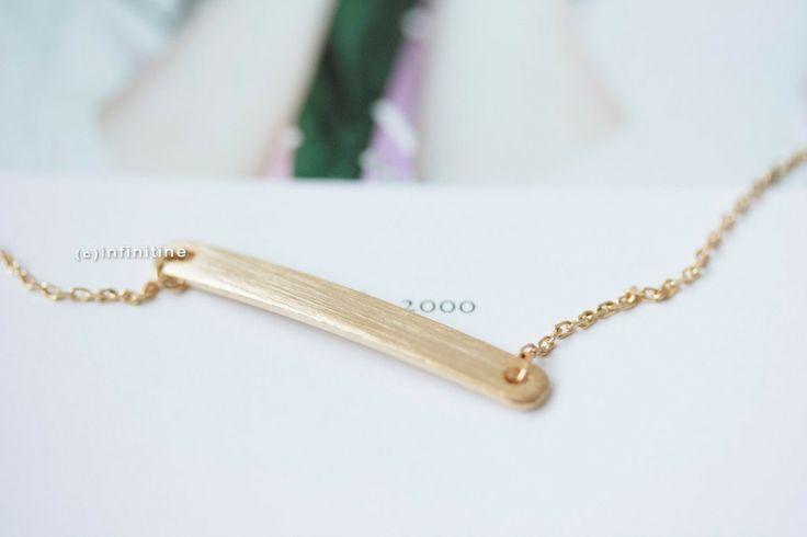 mini board bracelets,B006R