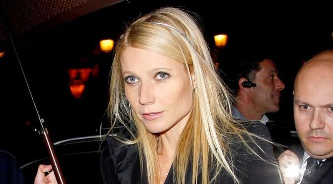Tak Semua Orang Cocok Diet Gluten Free a la Gwyneth Paltrow - http://caralangsing.net/kesehatan/tak-semua-orang-cocok-diet-gluten-free-a-la-gwyneth-paltrow/