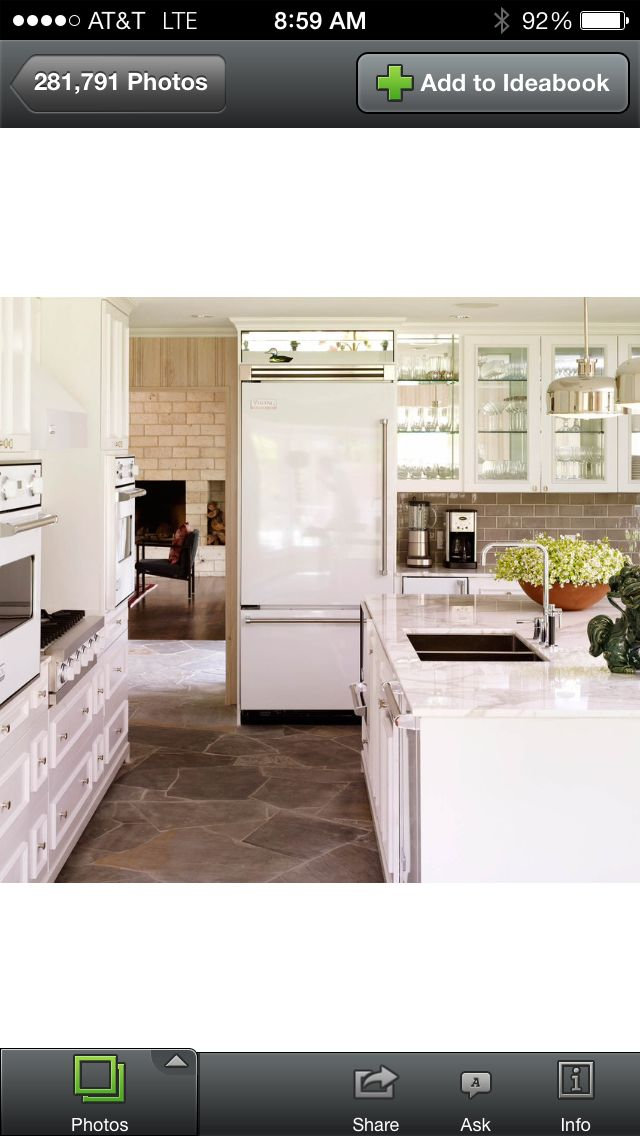 White Appliances Making A Comeback So Much Better Than