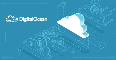 DigitalOcean - the best virtual private server, How DigitalOcean is the best virtual server!! Greetings lovely readers! Today you are going to get the complete details