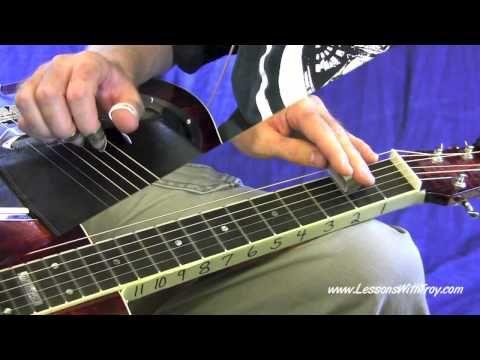 Guitar steel guitar tablature : 1000+ images about Lap Steel Guitar on Pinterest