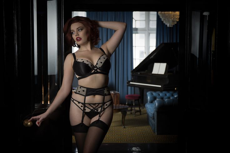 Pin by Thirty DD Community on Lingerie ~ Undergarment New ...