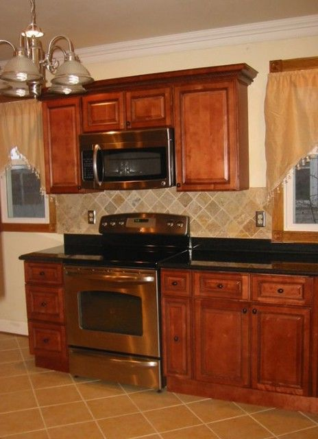 how do you restain kitchen cabinets tips how to restain kitchen cabinets home 8446