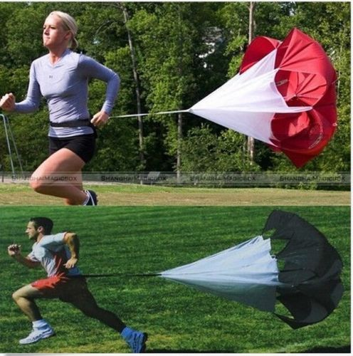 56-Speed-Resistance-Training-Parachute-Running-Chute-Speed-Football-Training