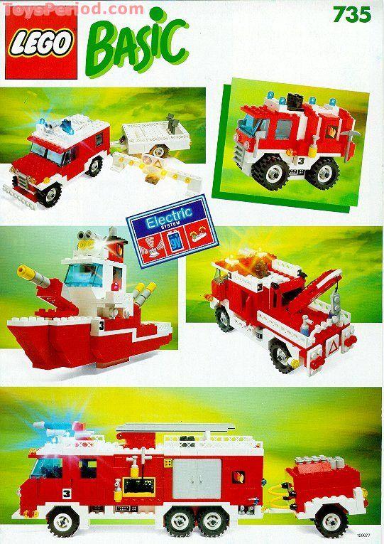 Spongebob Krusty Krab Lego Directions Deluxe Project On