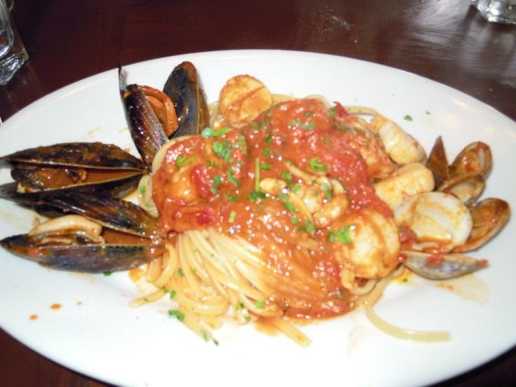 Explore best places to eat pasta in San Diego and nearby. Check prices of tagliatelle and seafood pasta. Compare reviews of pappardelle and sausage pasta.