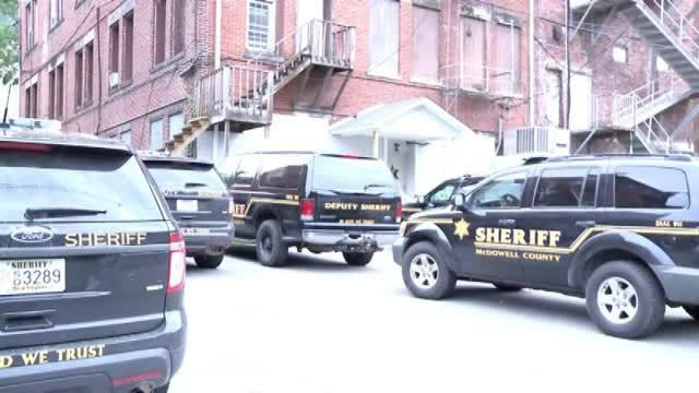 WELCH, W.Va. — A 7-year-old girl from Davidson County died last week in West Virginia. Davidson County Sheriff David Grice said he was contacted Monday by McDowell County, West Virginia, sher…