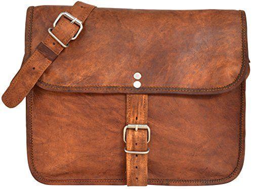 gebraucht - Besace Top Handle Bag - Damen - Braun - Leder Givenchy U0s7Zf