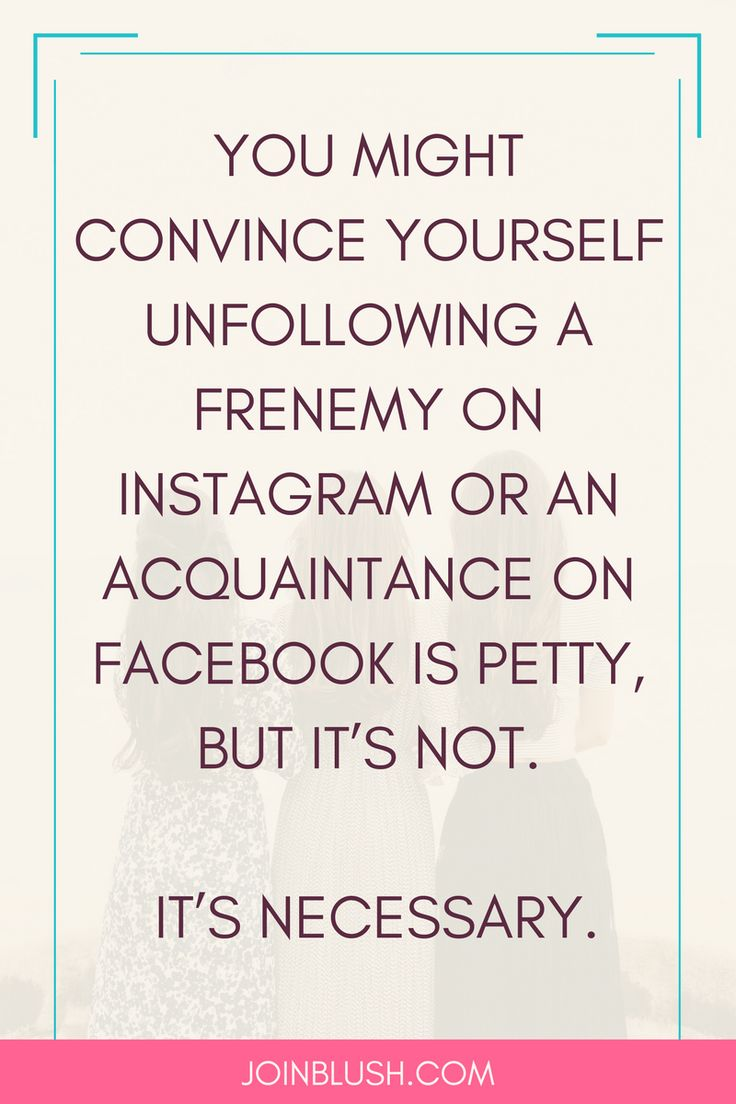 Best 20+ Frenemy Ideas On Pinterest  Unimportant Quotes, Toxic People  Quotes And Fake Best Friends