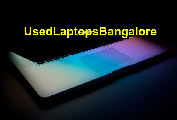 Welcome to UsedLaptopsBangalore is a leading Irish supplier of Cheap Reconditioned Laptops. As you can see, we have lots of cheap reconditioned laptops for sale. We have a large range and have supplied quality cheap used laptops and second hand laptops, refurbished laptops, reconditioned laptops, cheap computers, used computers and refurbished computers since 2004.  Just Visit : http://usedlaptopsbangalore.com/index.php