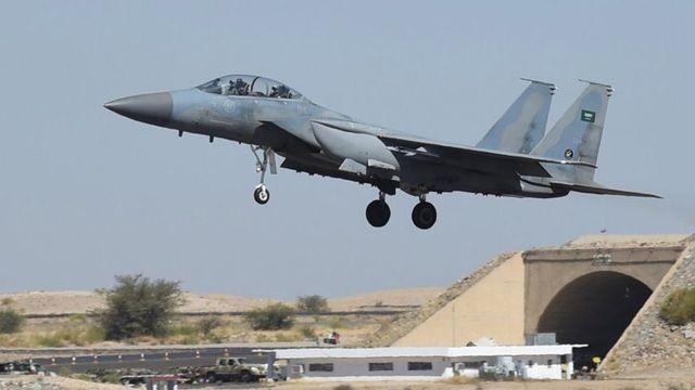 Laut iranischen Regierungsvertretern haben saudische Streitkräfte am Donnerstag während eines Angriffs auf die Hauptstadt des Jemen eine iranische Botschaft ins Visier genommen. Die saudische Regie…