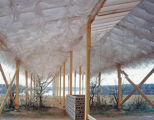 Cloud Cafe | by Yuri Palmin