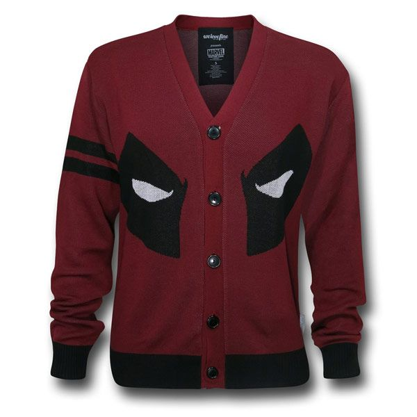 This is MINE CUZINS!  BECAUSE I HAD TO PAY FOR THAT JOKER SHIRT! A Very bad nerd/ geek rage.