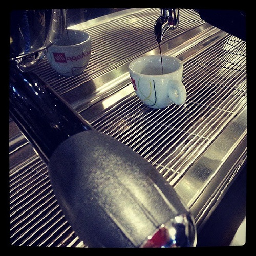 #latteestelle