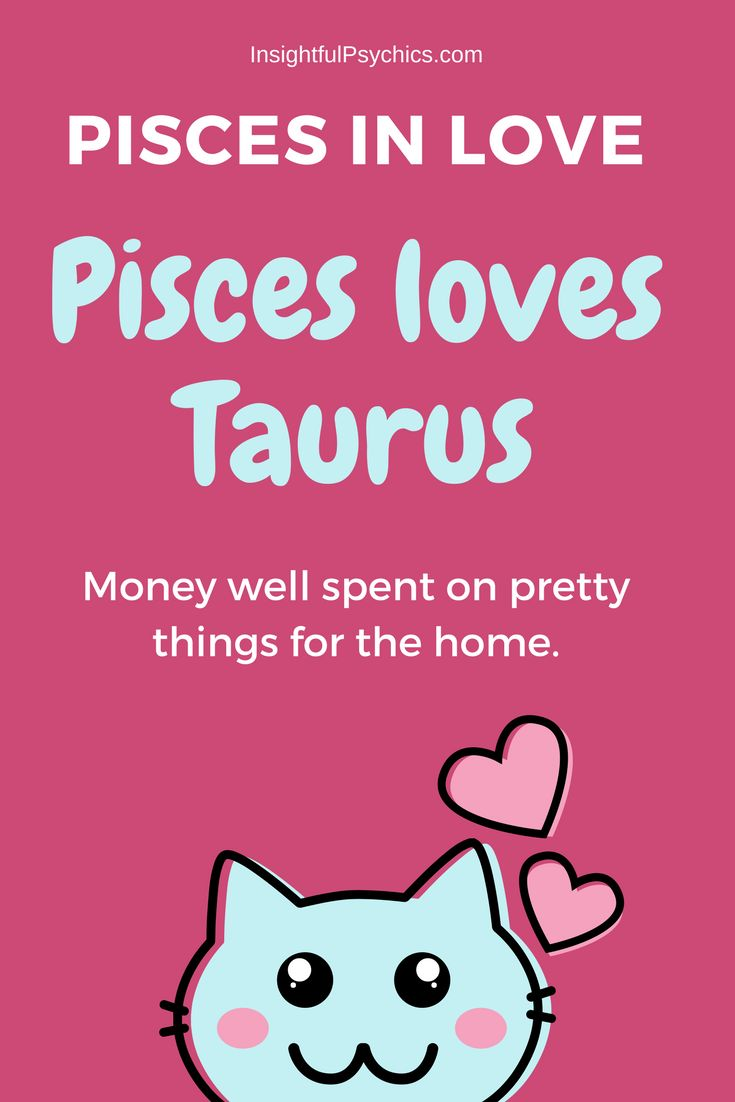 The 25 Best Pisces And Taurus Ideas On Pinterest  Libra -1688