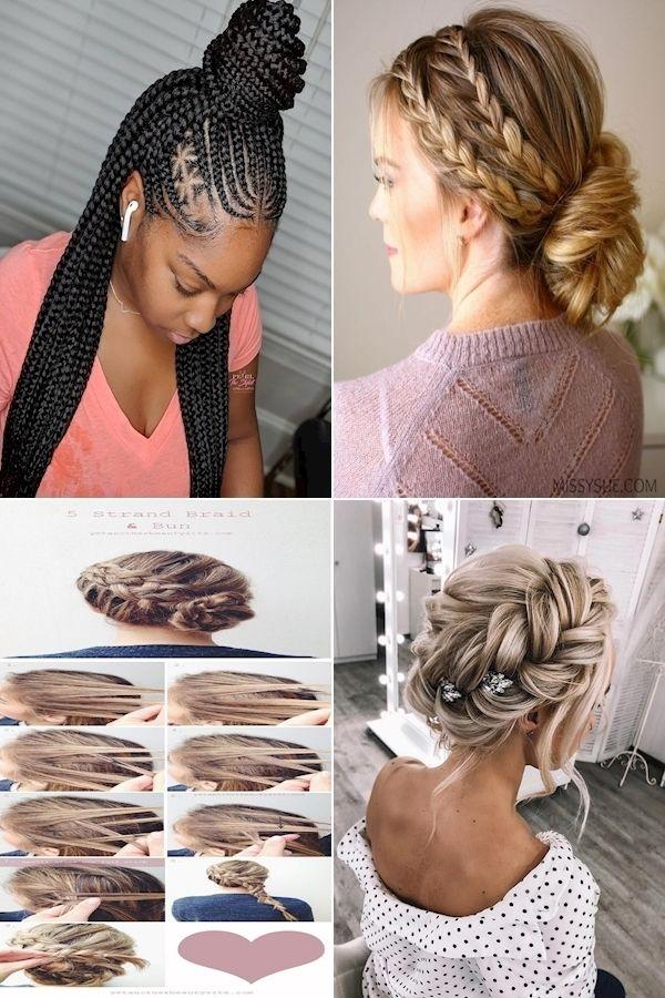 Prom Hair Updo   Meg Ryan Hair   Easy To Do Updos For ...