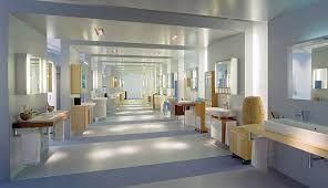 Image result for معرض ادوات صحية