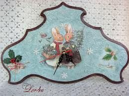 images of decoupage - Google Search
