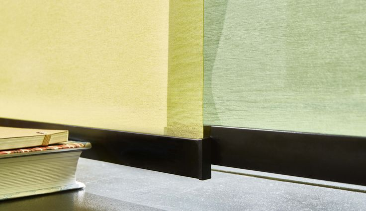 Les 19 meilleures images propos de panneaux japonais cama eu vert sur pin - Panneau japonais heytens ...