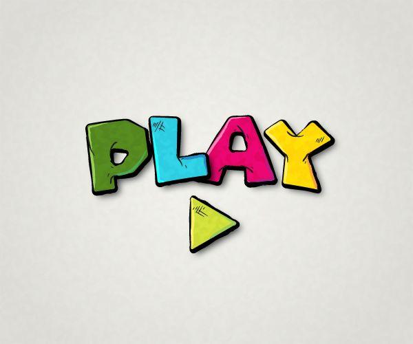 Картинки с игр с надписями