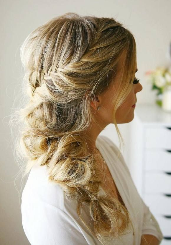 Prom Hairstyle 602 Best Prom Hairstyles Short Images On Pinterest  Bridal