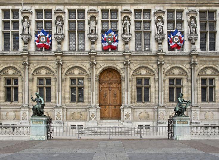 Best 10 Paris In Love Ideas On I
