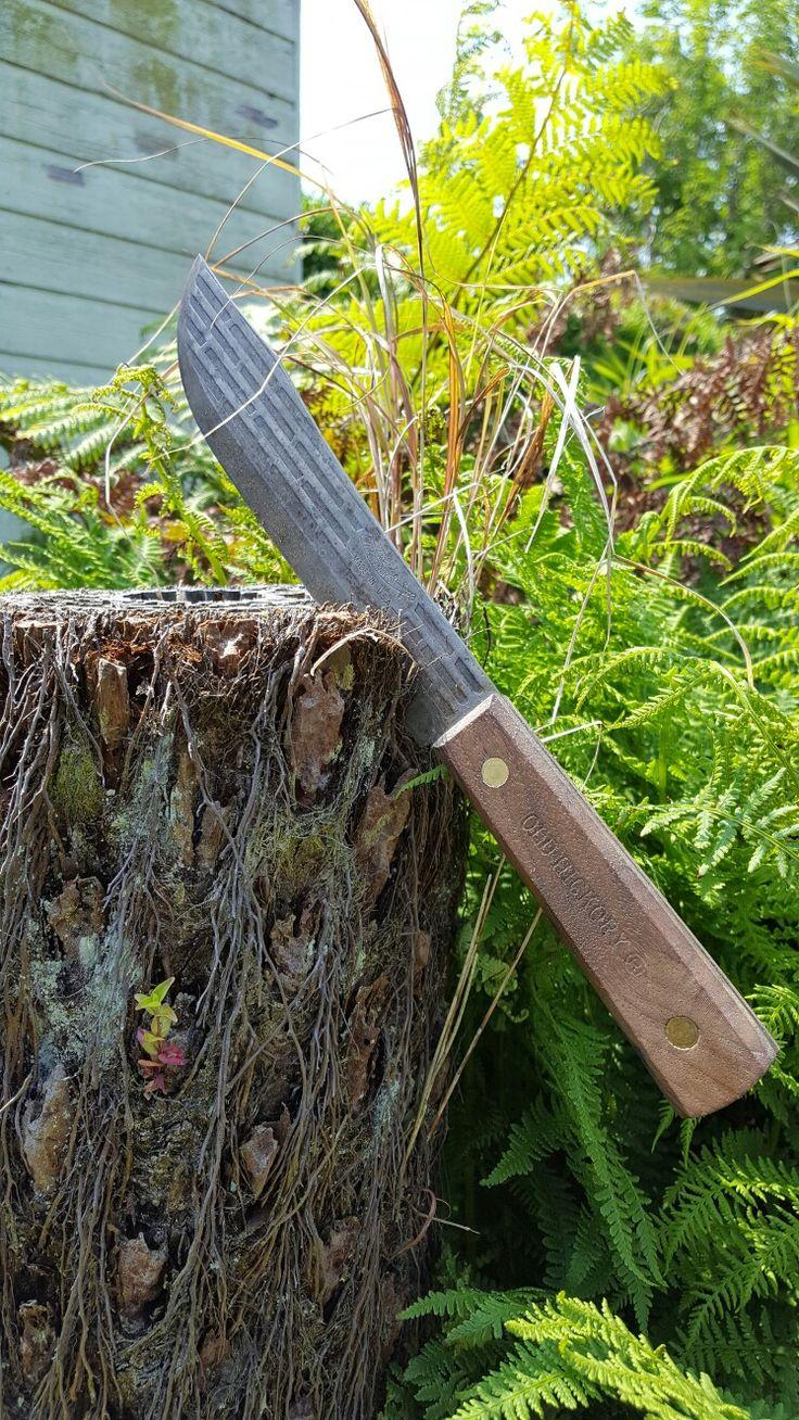 210 best axes knives blades u0026 handles images on pinterest neck