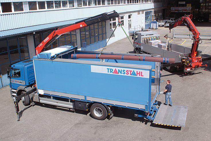 http://www.fassi.com/fassi-loader-crane/medium-duty-fassi-knuckle-boom-crane/fassi-knuckle-boom-crane-f135a-0.html
