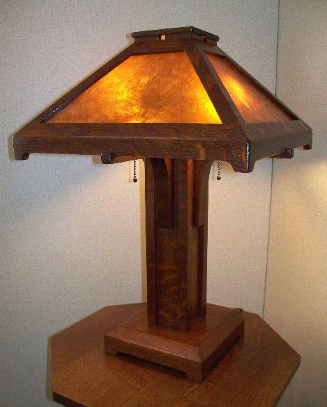 97 Best Lamps Images On Pinterest Lanterns Night Lamps