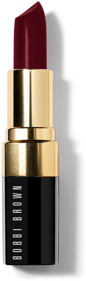 Bobbi Brown Lip Color on shopstyle.com