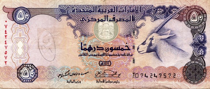 United Arab Emirates-50 (a)