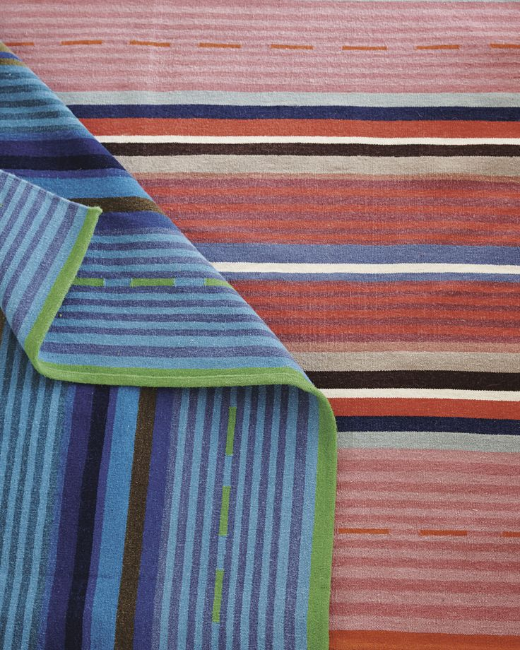 Mexican Rug History: 17 Best Images About Rugs On Pinterest