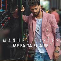 RADIO   CORAZÓN  MUSICAL  TV: EL CANTANTE SEVILLANO MANUEL CORTÉS, PRESENTA SU S...