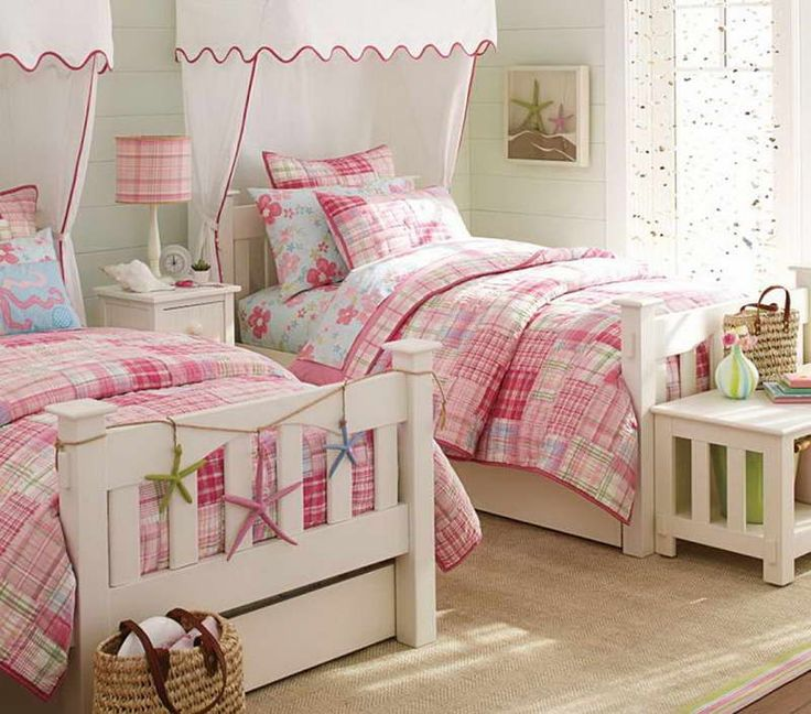 Little Girl Rooms The Little Girls Room Decorating Ideas Little Girls Room Decorating