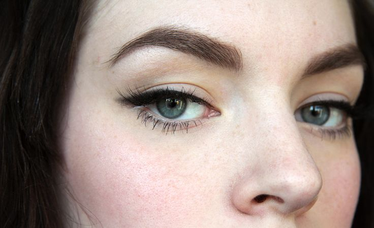 doe eye                                                                                                                                                                                 More