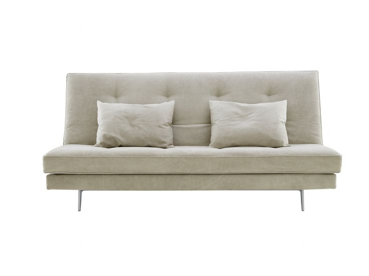 Nomade Express Version 2 Dir Gomez A Daily Use Bed Settee