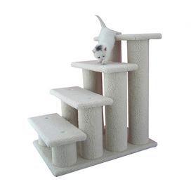 25 quot  Classic 4 Step Cat Tree
