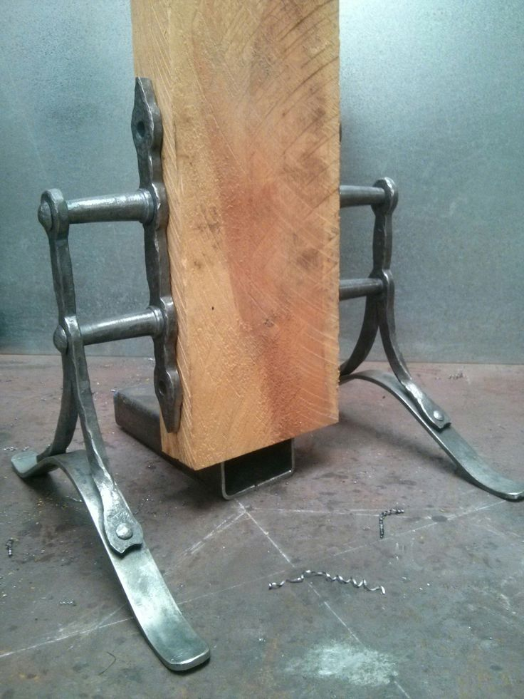 1574 Best Ковка Images On Pinterest Welding Projects