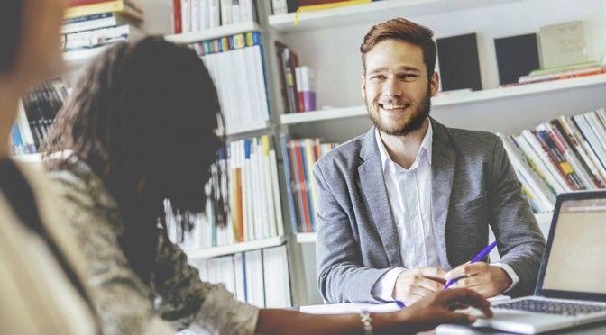 うまくやる人ほど使っている「口癖」10選 | TABI LABO
