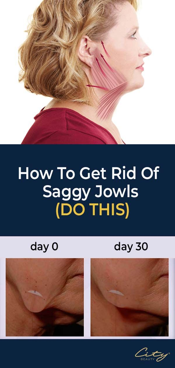 Does It Work See The Results Beauty Skin Care Beauty Hacks Skin Care Acne