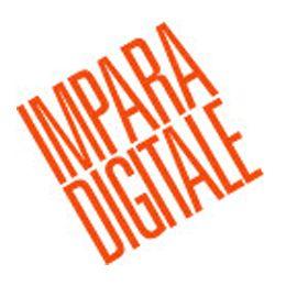 Accredito MIUR di Impara Digitale